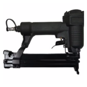 Air Nailer Stapler