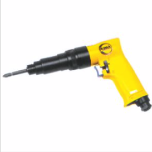 Air Screw Driver
