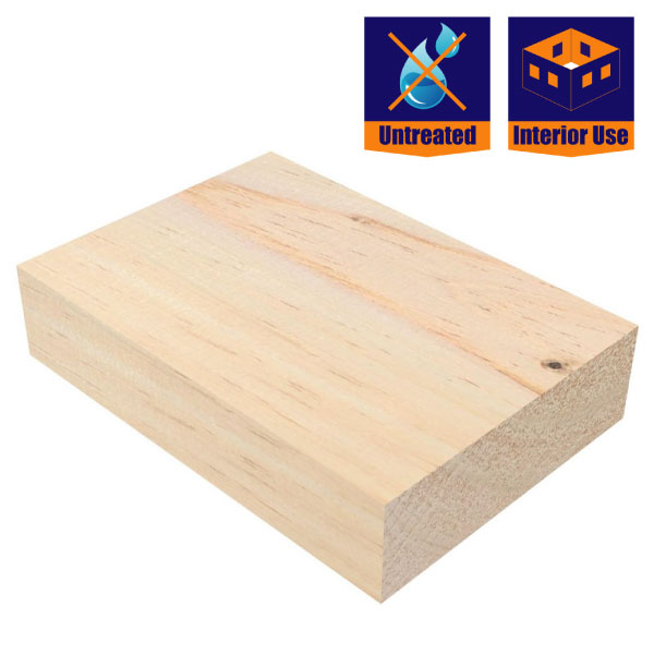 planed pine, untreated pine, pine, timber, building material, Omega Enterprises, Omega Hardware, Omega Glas & Aluminium, Omega Paint & Hardware