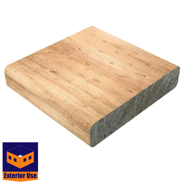 decking pine, pine, timber, building material, Omega Enterprises, Omega Hardware, Omega Glas & Aluminium, Omega Paint & Hardware