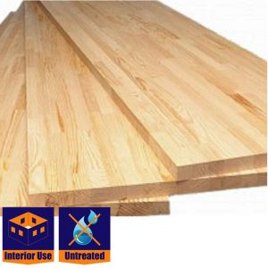 counter tops, pine, timber, building material, Omega Enterprises, Omega Hardware, Omega Glas & Aluminium, Omega Paint & Hardware