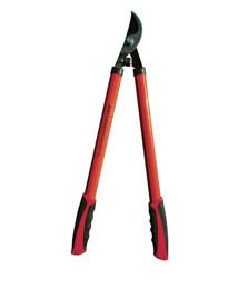 shear, lopping shear, gardening equipment, Omega Enterprises, Omega Hardware, Omega Glas & Aluminium, Omega Paint & Hardware