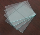 anti-reflection-sheet-glass-with-ce-and-iso9001