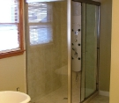 glass_shower_doors_feb_2009_004