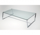 simple_6_mm_glass_modern_square_coffee_tables_and_end_table_for_living_room