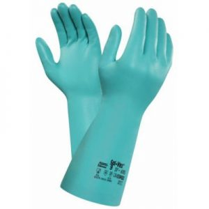 disposable ppe, biosecurity ppe, haccp ppe, gloves, ppe, Omega , Omega Enterprises, Omega Hardware, Omega Glas & Aluminium, Omega Paint & Hardware
