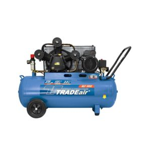 compressors, air tools, air tools, air compressors, air guns, air blowers, ai spray gun, air gun oil filters, compressors, Puma air tools, Omega , Omega Enterprises, Omega Hardware, Omega Glas & Aluminium, Omega Paint & Hardware