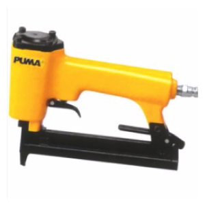air tools, air tools, air compressors, air guns, air blowers, ai spray gun, air gun oil filters, compressors, Puma air tools, Omega , Omega Enterprises, Omega Hardware, Omega Glas & Aluminium, Omega Paint & Hardware