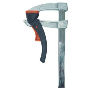 metal clamps, carpentry clamps, clamps, hand tools, building tools, Omega Enterprises, Omega Hardware, Omega Glas & Aluminium, Omega Paint & Hardware