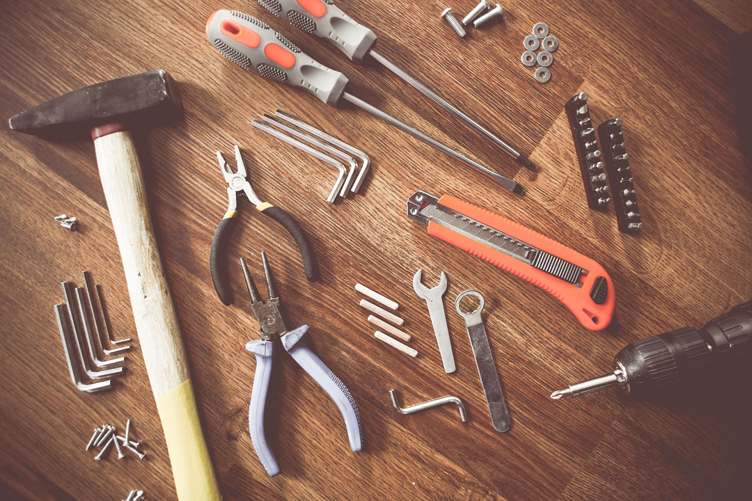 Omega hardware, tools, equipment, building material, plumbing supplies, electrical supplies