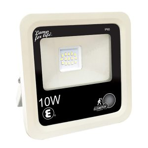 floodlight, lights, energy saving lights, LED floodlight, day night light, solar powered floodlight, electrical appliances, home security, Omega Enterprises, Omega Hardware, Omega Glas & Aluminium, Omega Paint & Hardware