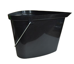 builders bucket, building equipment, Omega Enterprises, Omega Hardware, Omega Glas & Aluminium, Omega Paint & Hardware