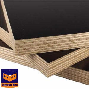 ply wood pine, timber, building material, Omega Enterprises, Omega Hardware, Omega Glas & Aluminium, Omega Paint & Hardware