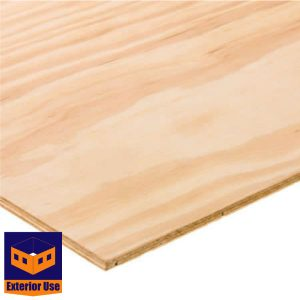 ply wood, pine, timber, building material, Omega Enterprises, Omega Hardware, Omega Glas & Aluminium, Omega Paint & Hardware