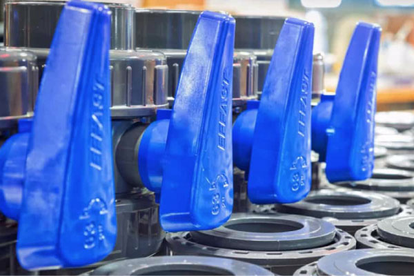 pvc pipes, pvc fittings, pvc pipe supplier, HDPE pipes & fittings, HDPE pipe supplier, Omega Gansbaai, Omega Hardware