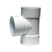 waste pipe fittings, Omega Gansbaai, Omega Hardware