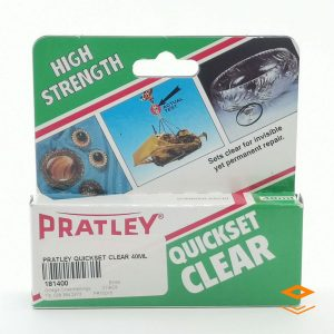 Pratley putty, quickset putty, putty for delicate things, Omega Gansbaai, Omega Hardware, Omega Glass